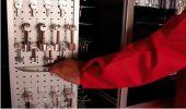 s_170_100_16777215_00_images_tab-diafora-megala_epipla_11.jpg